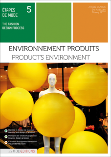 5/ Products environment