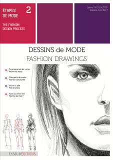 2/ Fashion drawings