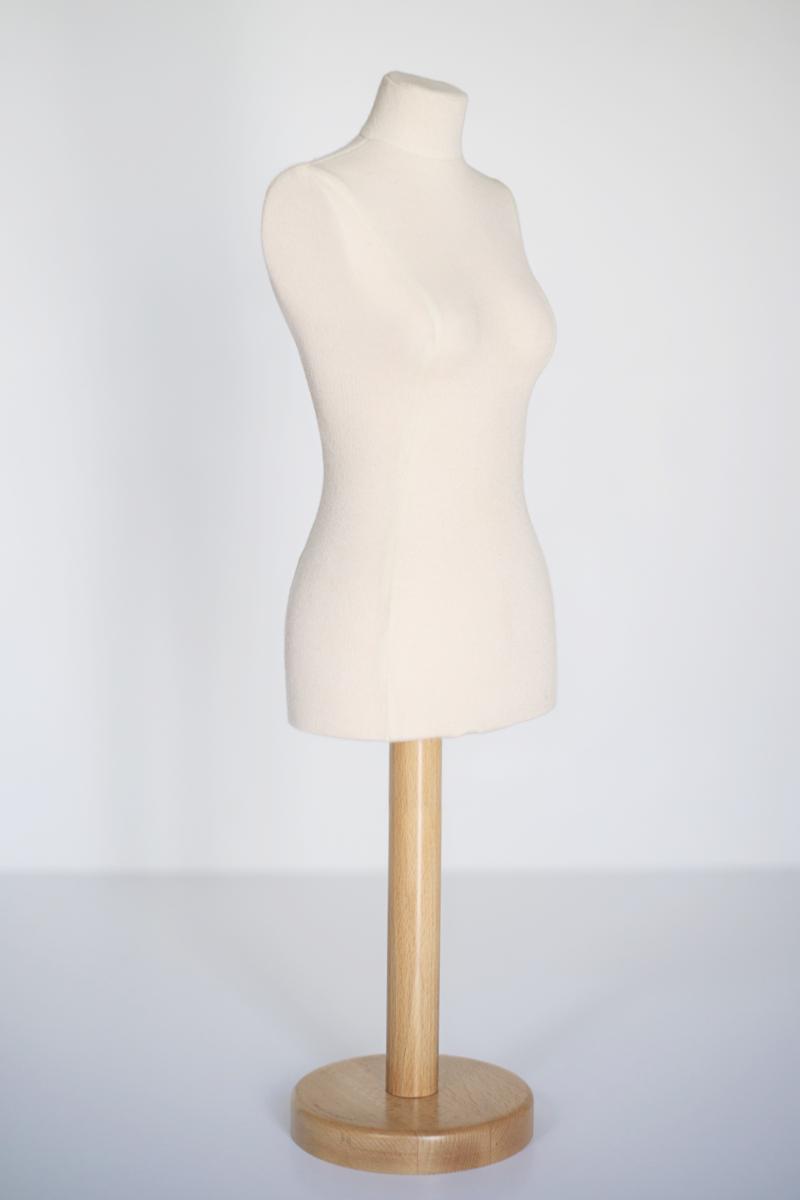 Mannequin Couture Mannequin Sur Pied Mannequin Decoratif Buste Sur Pied Pour Couture Catawiki