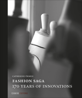 Fashion saga, 170 years of innovation