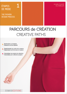 1/ Creative paths